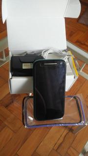 Celular Motorola Moto E 2 Geracao