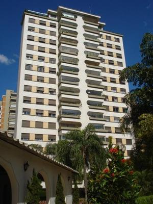 Apartamento Em Água Fria, São Paulo/sp De 170m² 3 Quartos À Venda Por R$ 1.100.000,00 - Ap153892