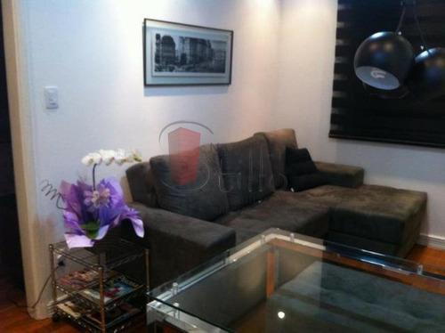 Apartamento - Ipiranga - Ref: 9172 - V-9172