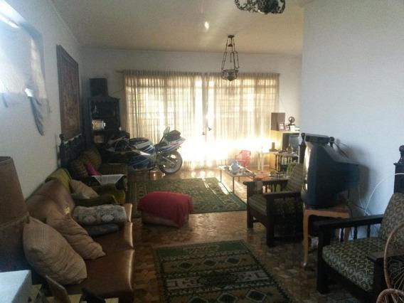 Casa A Venda E Locação, Bonfim, Campinas. - Ca0919