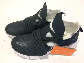 75bdab6f9d7 Nike Free 5.0 - Nike no Mercado Livre Brasil