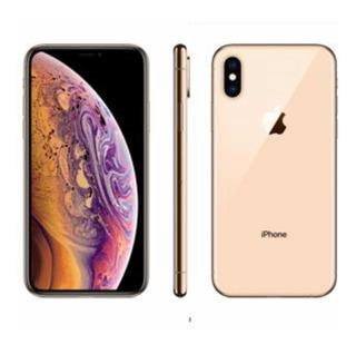 iPhone Xs 256 Gb 1 Ano De Garantia Pronto Entrega