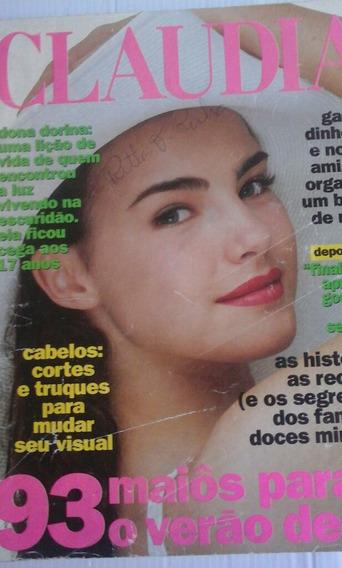 Revistas Antigas E Raras