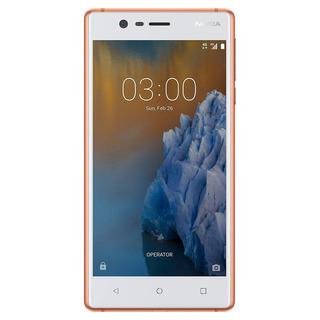 Nokia 3 - 16gb - Somos Tienda