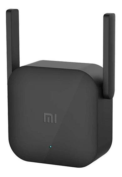 Repetidor Wifi Xiaomi Amplificador De Internet Inalambrico