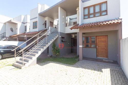 Apartamento Com 2 Dormitórios À Venda, 67 M² Por R$ 197.900 - São Judas Tadeu - Gravataí/rs - Ap0724