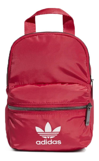 Mochila adidas Originals Mini -ed5871