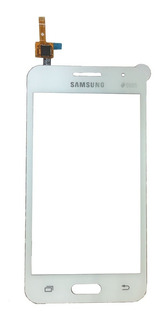 Touch Samsung Galaxy Grand Prime Sm-g531h Blanco