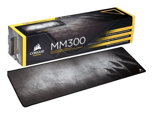 Mousepad Corsair Mm300