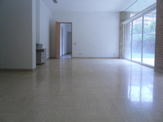 Apartamento En Venta En Campo Alegre Mls #20-21961 M.m