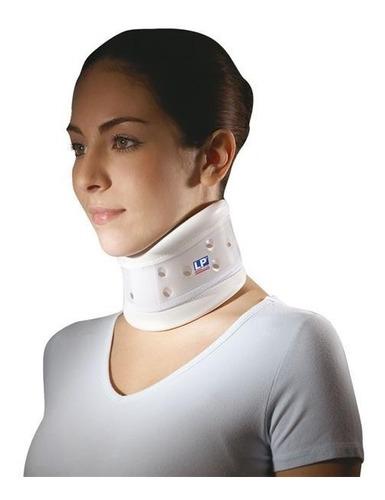 Collarin Inmovilizador Cervical Faja Ortopedica Para Cuello