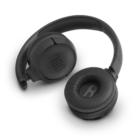 Fone Jbl Tune 500bt Bluetooth Original Com Nf