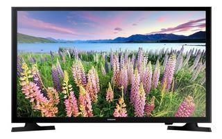 Televisor Samsung Smart Tv 40 Fhd J5200
