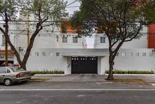 Casa En Condominio En Venta, Providencia Del Valle Centro