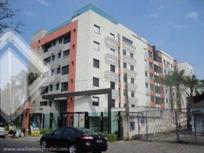 Apartamento - Camaqua - Ref: 216408 - V-216408