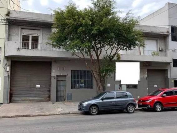 Galpones, Depósitos O Edificios Ind. Alquiler Villa Ortuzar