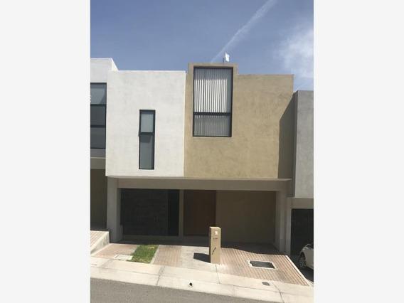 Casa Sola En Renta Zibatá