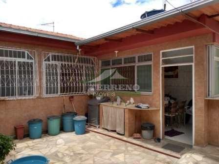 Casa Com 2 Dorms, Bom Jesus, Contagem - R$ 380 Mil, Cod: 274 - V274