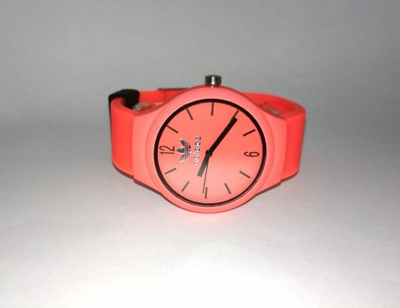 Kit Com 15 Relógios Femininos adidas Importado Atacado