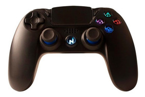 Joystick Play 4 Ps4 Ps3 Pc Noga Gamepad Dualshock