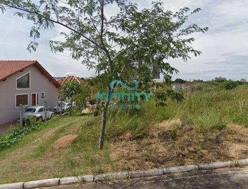 Terreno, Renascença, Gravataí - R$ 185 Mil, Cod: 1075 - V1075