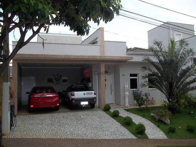 Casa À Venda Em Jardim Lorena - Ca006762