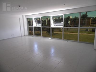 Sig Quadra 6 Office 300 2 Vagas 98251-4774 - Fpw025 - 4525094