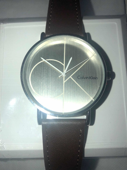 Relógio Unissex - Calvin Klein