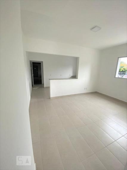 Apartamento Para Aluguel - Casa Verde, 1 Quarto, 60 - 893091382