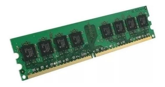 Kit Processador I5 3470 + 8gb Ddr3