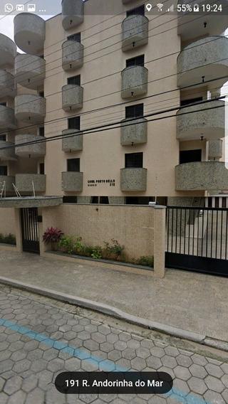 Apartamento Ubatuba, Praia Grande