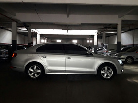 Volkswagen Vento 2.5 Advance Plus 170cv