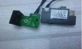 Teclado Sensor Remoto + Modulo Wifi Tv Sansung Un40h4202ag