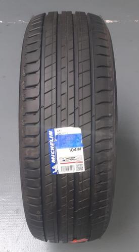 Oferta! Neum. 285/45 R19 Michelin Lat. Sport 3 V Discontinuo