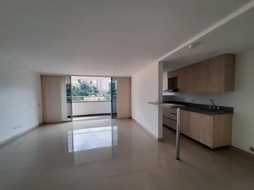 Imagen 1 de 14 de Apartamento, Barrio La Paz , Envigado