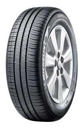 Pneu Michelin Energy Xm2 205/65 R15 94h