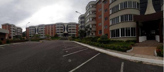 Apartamento En Venta San Felipe Caña Dulce