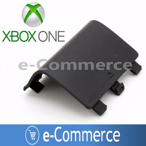 Tapa Pila Control Palanca Xbox One Mando