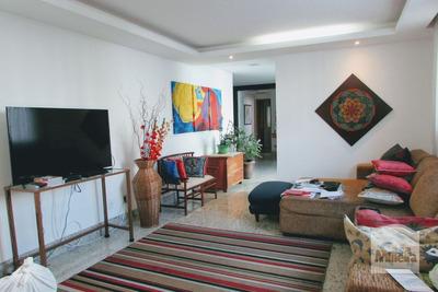 Apartamento 4 Quartos No Carmo À Venda - Cod: 227532 - 227532
