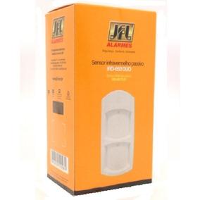 Ivp Dual Sem Fio Ird 650 Duo Jfl Pet 30kg Com Bateria