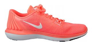 Tênis Feminino Nike Flex Supreme Tr 852467-600