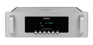 Dac Audio Research Audio Dac 9 Pcm 384 Khz Y Dsd 128 - 220v