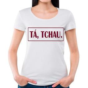 T-shirts Blusa Roupa Camisa Feminina Atacado Revenda Moda