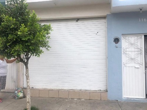 Local Comercial En Renta En Col Las Heras 2a Seccion