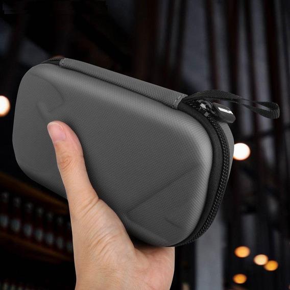 Bolsa Portátil Para Câmera Dji Osmo Pocket Impermeável