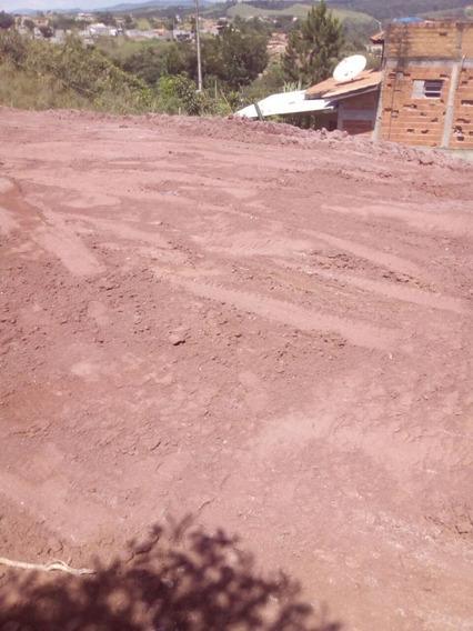 Terreno Para Venda No Estância Climatérica Ypê Em Jarinu - S - 142