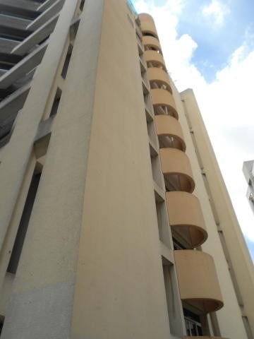 Apartamento Venta La Campiña 0212 9619360