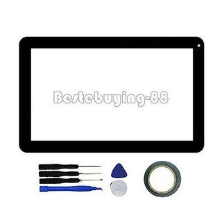Usa Nueva Pantalla Digitalizador Táctil Para Dragon Touch Ta