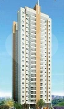 Apartamento-são Paulo-jardim Sul | Ref.: 3-im79883 - 3-im79883
