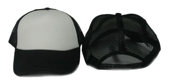 188d51d6715c Gorras Para Sublimar Bucaramanga - Accesorios de Moda en Mercado ...